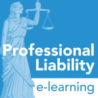 liability-elearning_0.png
