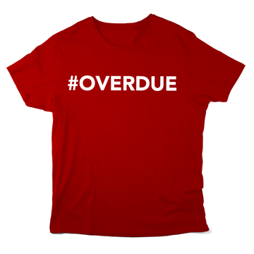 RED_OVERDUE_NO_BOX_TEE_360x.png