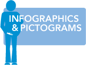 pictogram-and-infographics.png