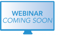 webinar-coming-soon.png